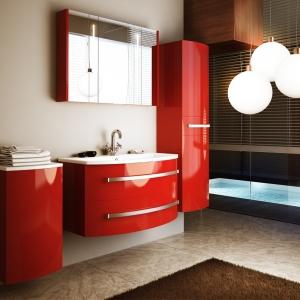 Мебель для ванной Венеция
