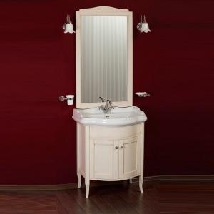 Мебель для ванной Migliore Bella